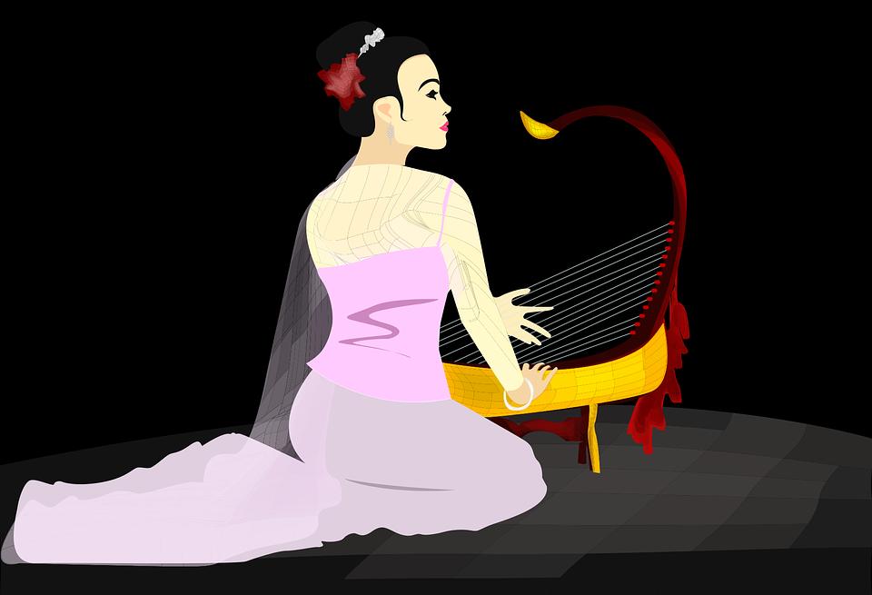 myanmar-lady-3421212_960_720