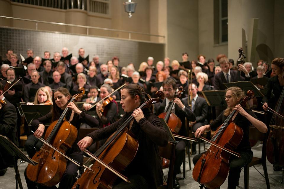 classical-music-2199085_960_720