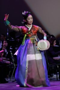korean-handy-drum-1097169_960_720